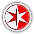 Canal de las Estrellas 2014