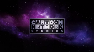 CartoonNetworkStudios-RegularShowTheMovie