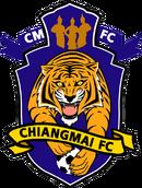 Chiang Mai FC 2010