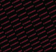 Cinemax Ratings Bumper (Re-Creation) 1986-1989