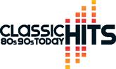 ClassicHits