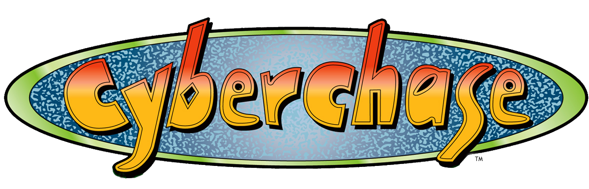 Cyberchase Logopedia Fandom Powered By Wikia