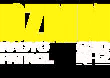 DZMM9699VECTOR