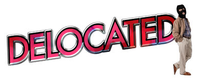 Delocated-logo