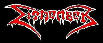 Dismember logo 01