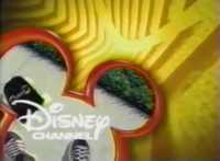 DisneyYellowSkateboard2003
