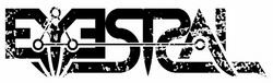 Eyestral