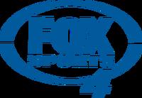 Fox-sports-4-colour