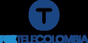 Fox Telecolombia 2007