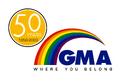 GMA 50