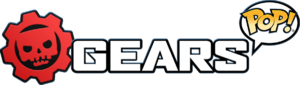 Gears POP-Logo