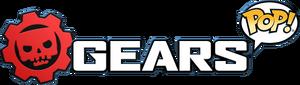 Gears POP-Logo