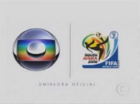 Globocopa2010emissoraoficial