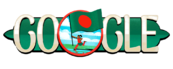 Google Bangladesh Independence Day 2017