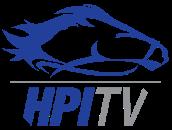 HPI TV 2015