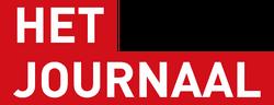 Het Journaal - VRT 2007