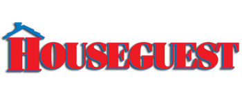 Houseguest-movie-logo