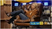 ITV1GlynisBarber2002