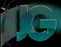 JG 1999