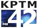 KPTM 2006