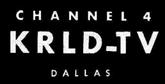 KRLD-TV 4