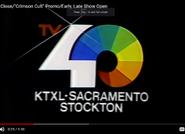 KTXL (1968-1979)