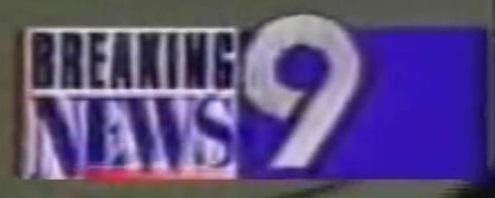 KWTV_Breaking_News_9_1994-96_Logo.jpg