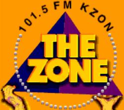 KZON Phoenix 1998
