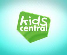 KidsCentralGreen