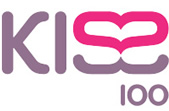 Kiss 100 1999