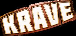 Krave (UK)