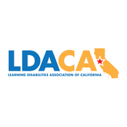 Learning+Disabilities+Association+of+Florida+(11)