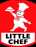 LittleChef1996logo2
