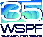 Logo wspf