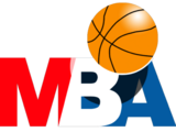 Metropolitan Basketball Association