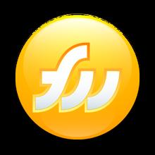 Macromedia Fireworks (2005-2007)