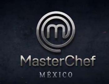 MasterChefMX