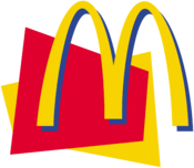 McDonalds1995