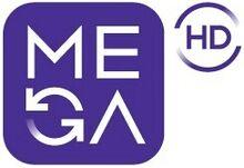Mega2013-2015