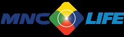 Mnc life logo 2010
