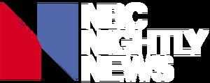 NBC NN32