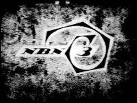 NBN3Newc id