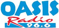 Oasis 1994
