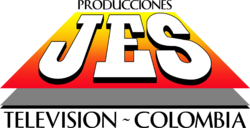 PRODUCCIONES JES, Televisión - Colombia, Imagen7