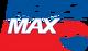 PepsiMax1993