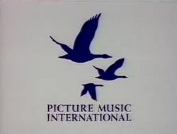 Picture music internationallogo2