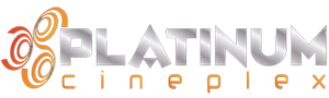 Platinum Cineplex Logo