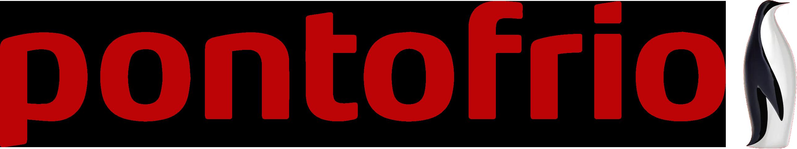 Pontofrio 2012