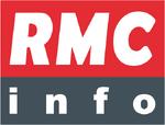 RMC logo 2001
