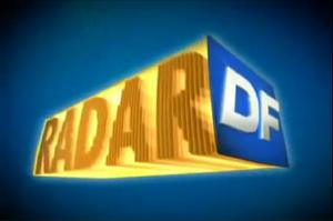 Radardf2007